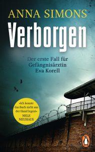 Penguin Verlag, Random House 2018