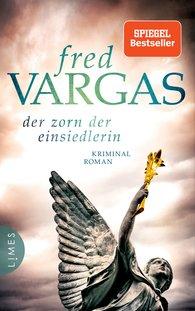 Limes Verlag, Random House 2018