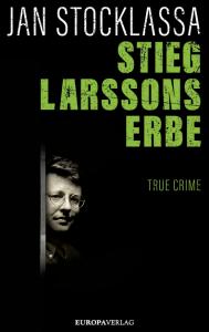 Cover. Europaverlag 2018
