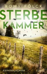 Cover. Bastei Lübbe. 2019