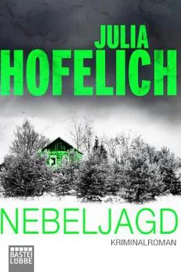 Cover.BasteiLübbe.2019