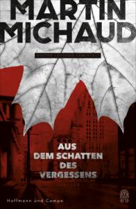 Cover.Hoffmann und Campe.2020